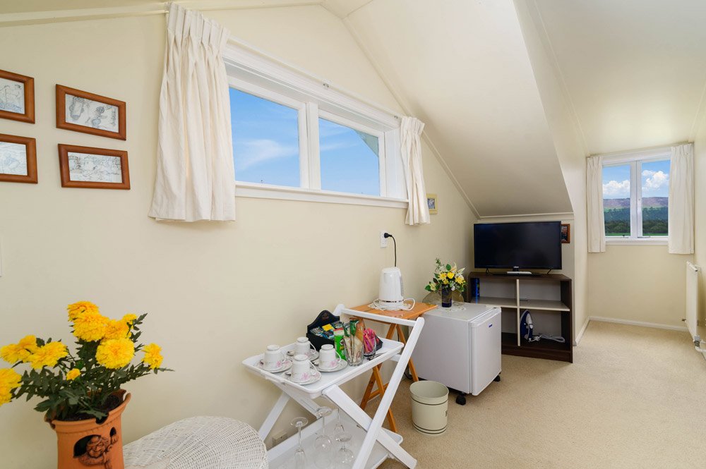 country-villa-estate-rotorua-family-suite-4