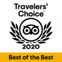 country-villa-estate-tripadvisor-travelers-choice